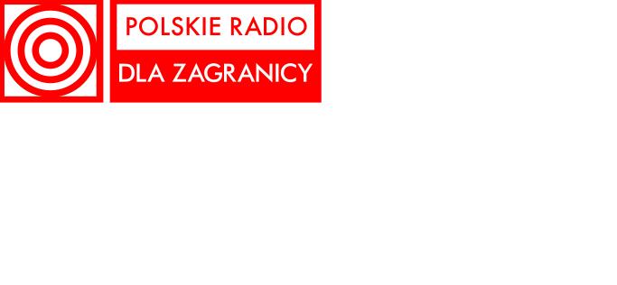 polskieradio.svg.png