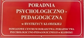 poradnia pp.jpeg