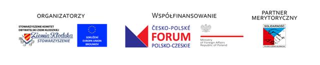 logo konkurs wiedzy o polsce i czechach.png