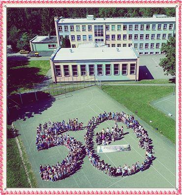 logo-szkoła.jpeg