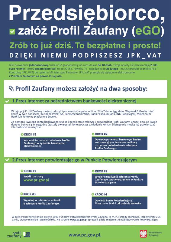 Plakat_Profil Zaufany.png