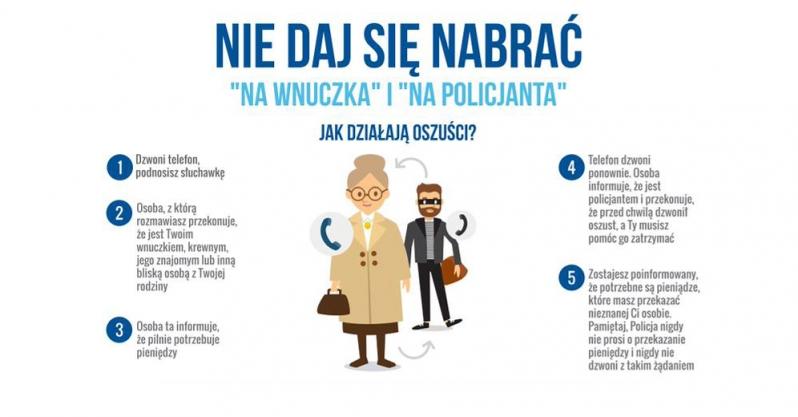www_wneczek.jpeg