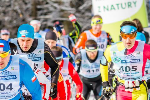 Maraton narciarski SGB Ultrabiel 2017.jpeg