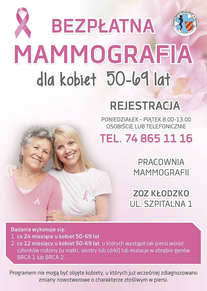 ZOZ Kko - mammografia - plakat A3 kopia.jpeg