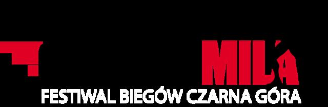 logo-czarnamila_festiwal_white.png