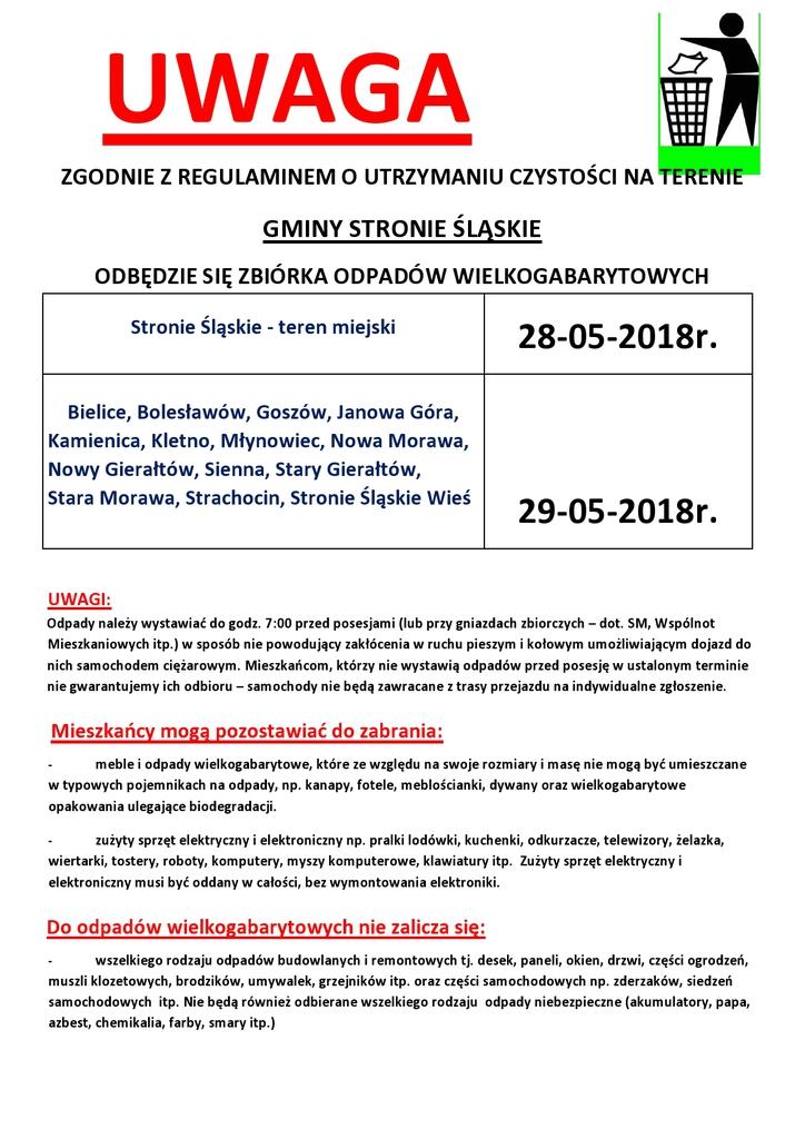 Plakat Stronie gabaryty maj-page0001.jpeg