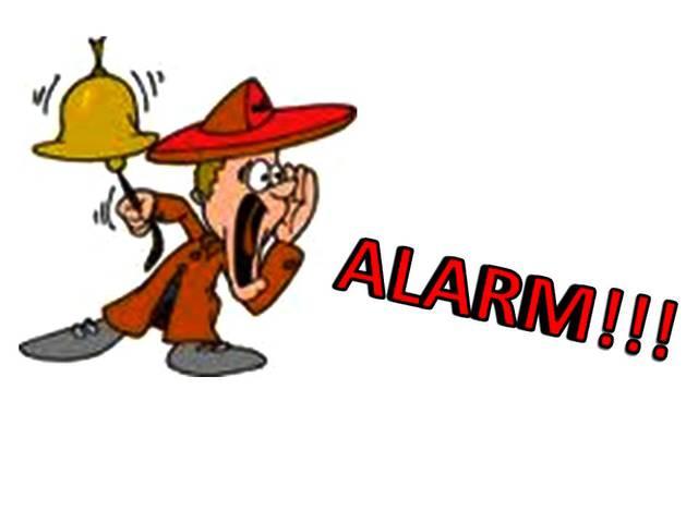 alarm000.jpeg