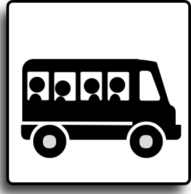 Bus-black-and-white-school-bus-clipart-black-and-white-craft-projects-2.png