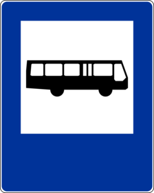 2000px-Znak_D-15.svg.png