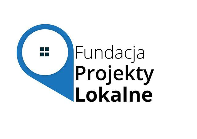 logo Fundacja Projekty Lokalne.jpeg