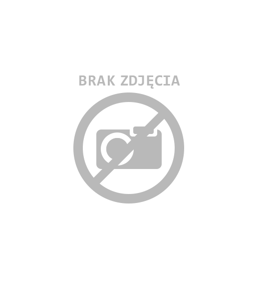 brak_zdjecia.png