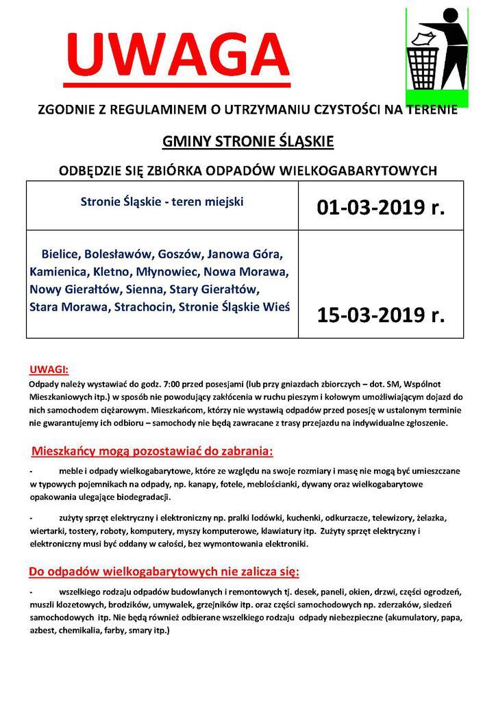 Plakat Stronie gabaryty.jpeg