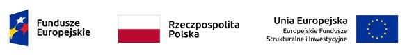 logotypy_FE_2014_2020_.jpeg