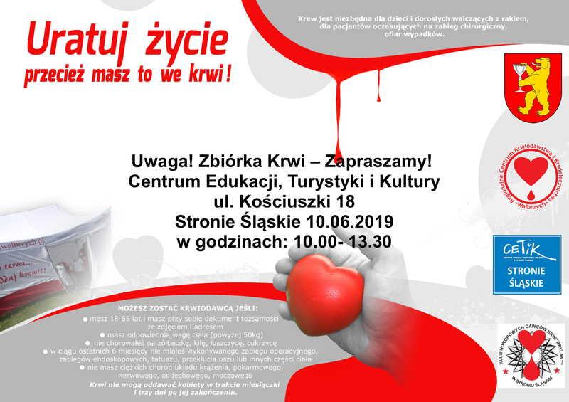 Plakat Stronie Śląskie.jpeg