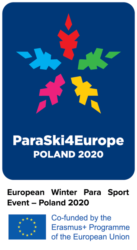 ParaSki4Europe_pion_EU@4x.png