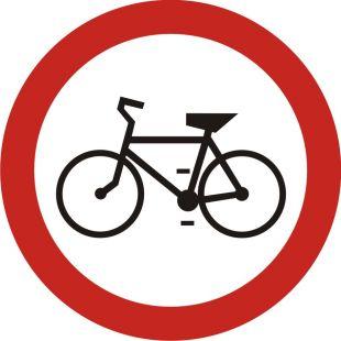 znak-b-9-zakaz-wjazdu-rowerow-drogowy-zakazu-6835-2279-310-310-0.jpeg