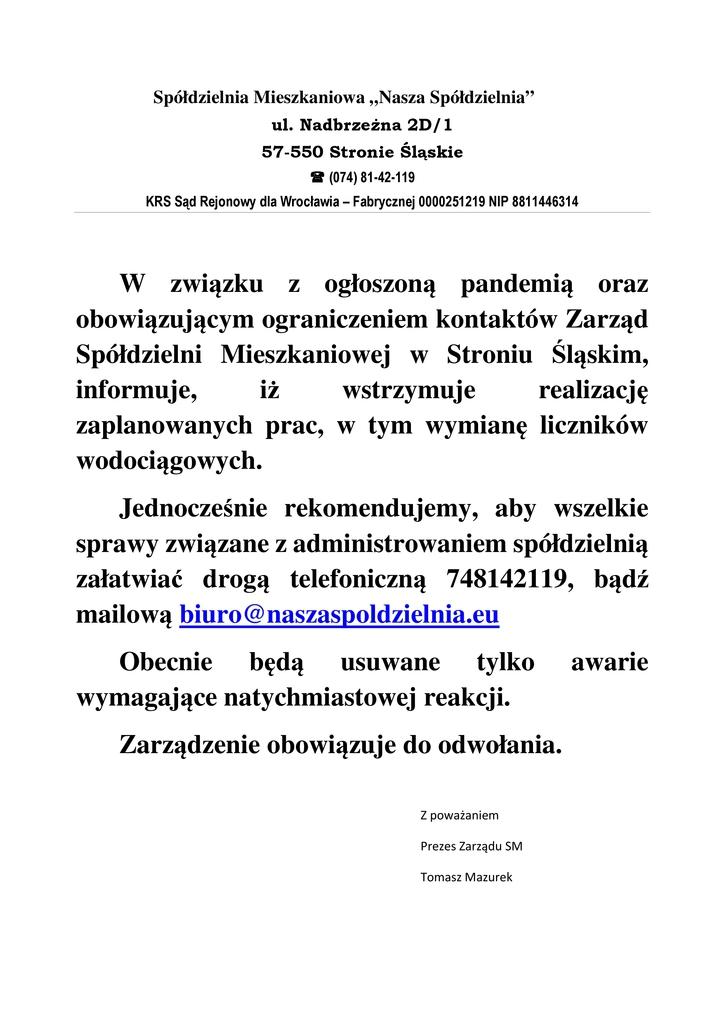 Spółdzielnia Mieszkaniowa.jpeg