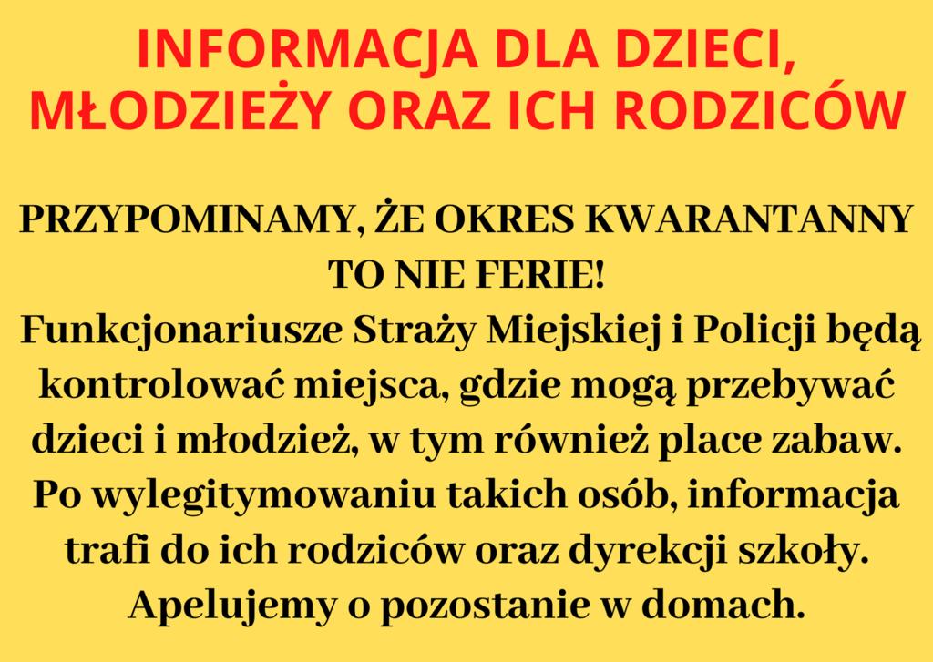 APEL DO MŁODZIEŻY ORAZ ICH RODZICÓW (1).png