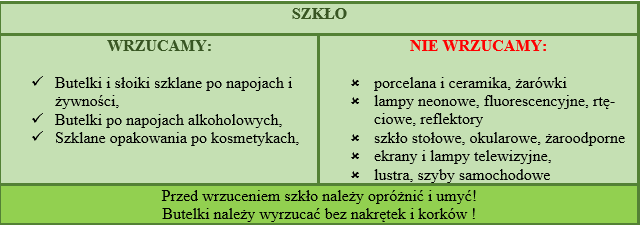 szklo.png
