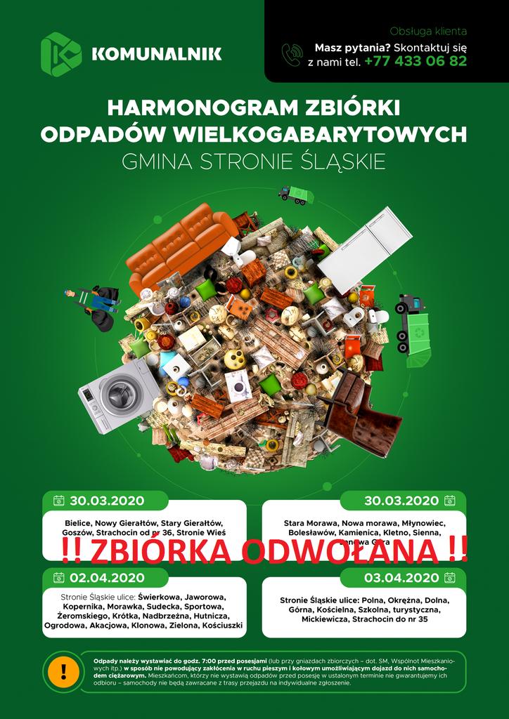ODWOŁANA ZBIÓRKA.png
