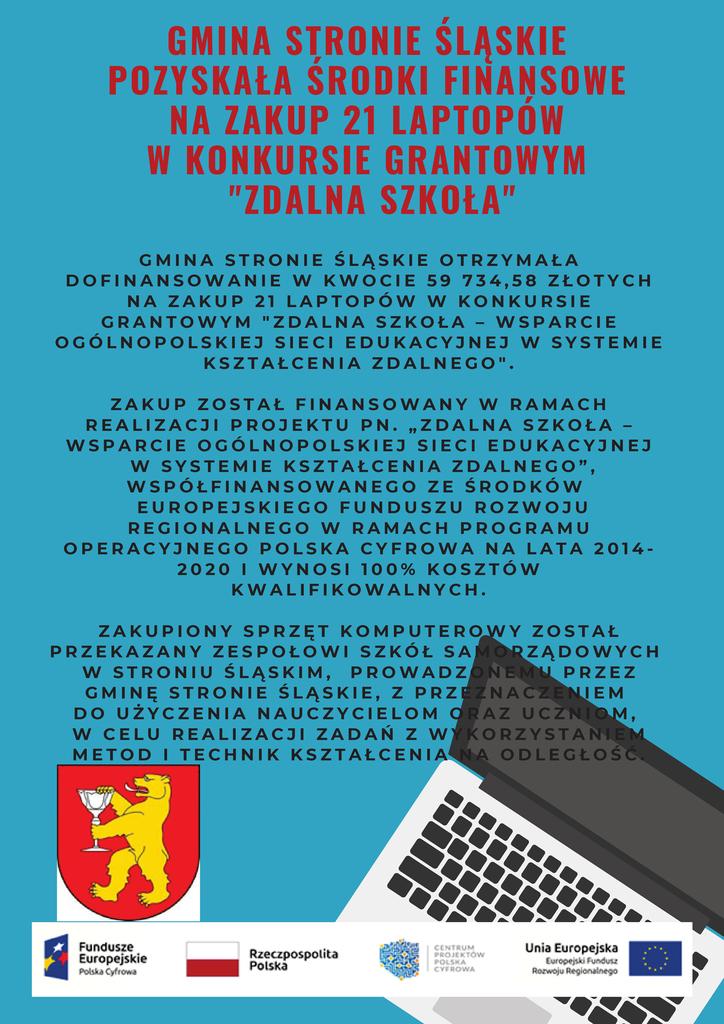 Plakat-Zdalna-szkoła.jpeg