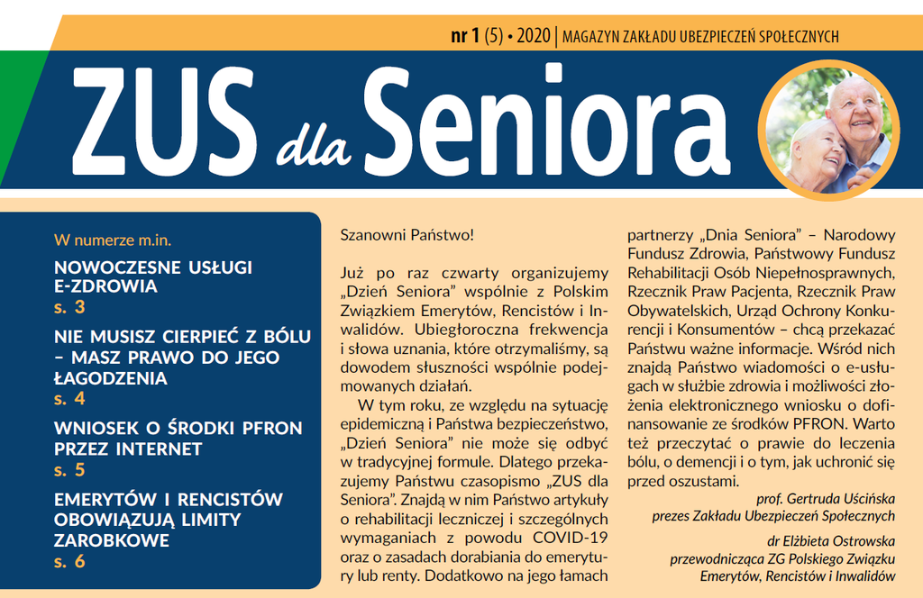 ZUS dla Seniora.png