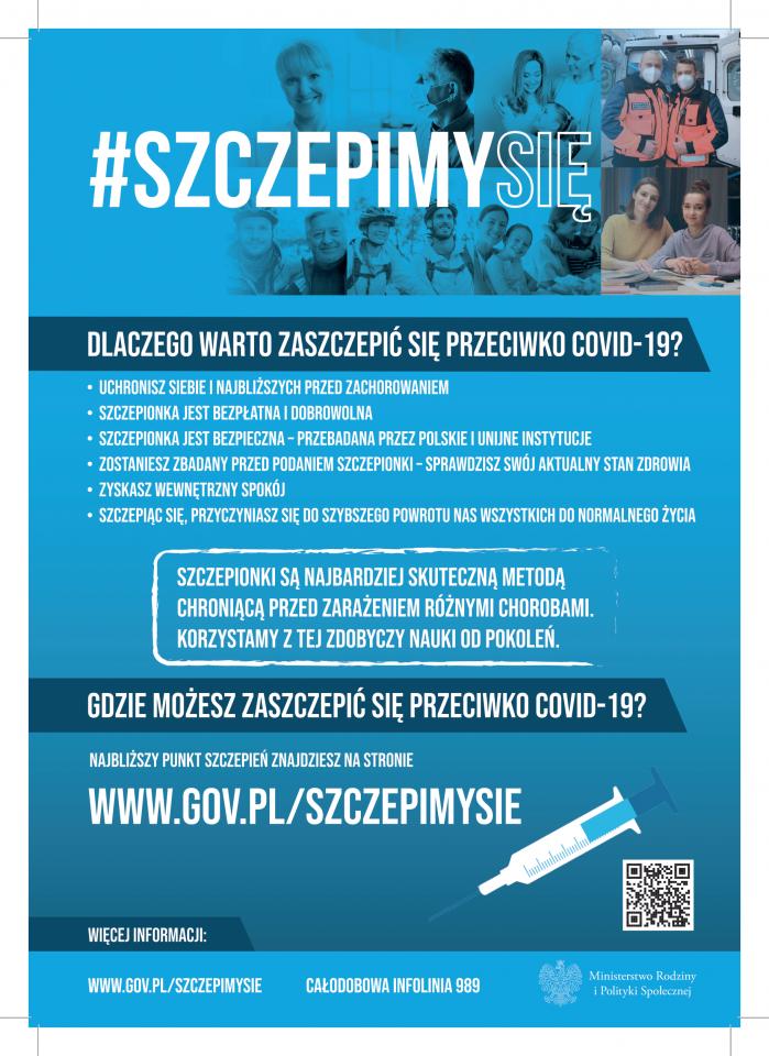 plakaty-szczepienia-1.png