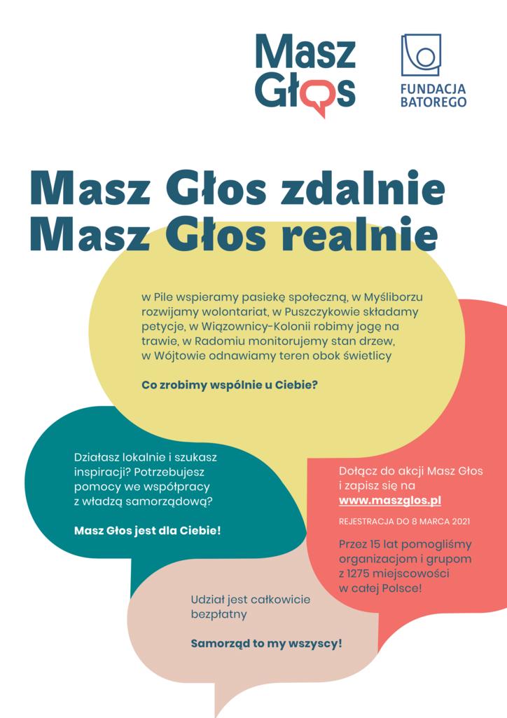 masz glos1.png