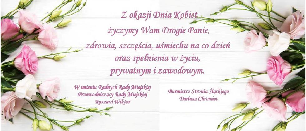 Dzień Kobiet_życzenia plakat.png