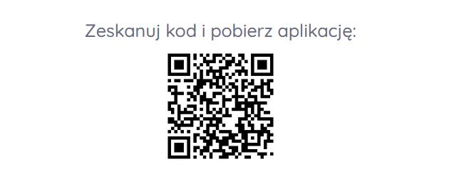 kod aplikacja.png
