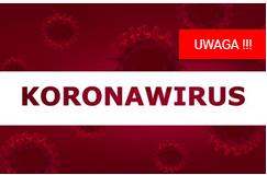 Uwaga KORONAWIRUS.png
