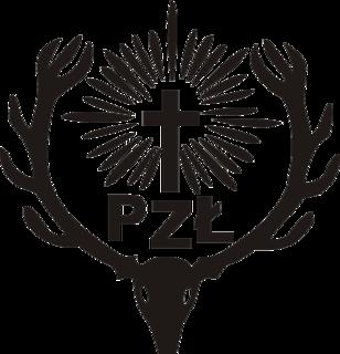 pzl.png