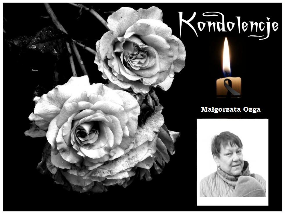 KONDOLENCJE Małgorzata Ozga.png