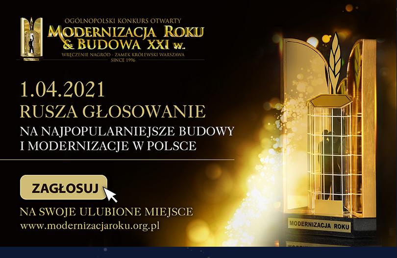 KONKURS MODERNIZACJA.png