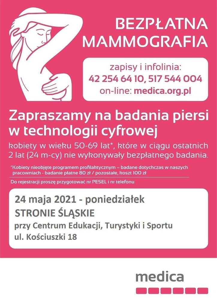 Plakat Stronie Śląskie 2021.jpeg