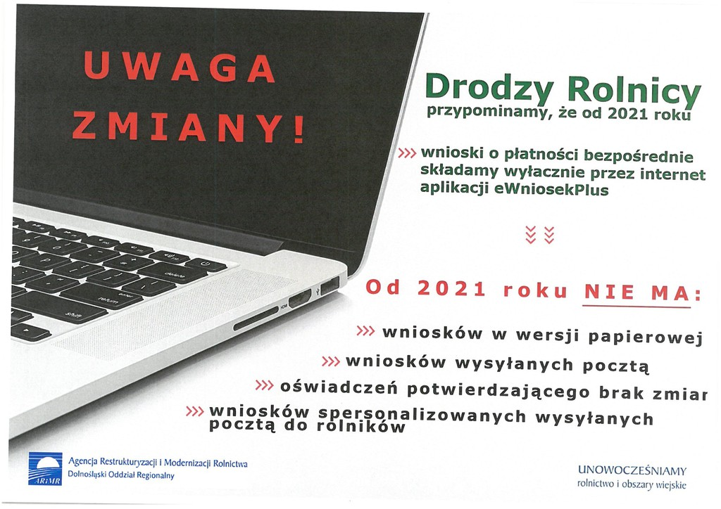 doc21042008031_0001.jpeg
