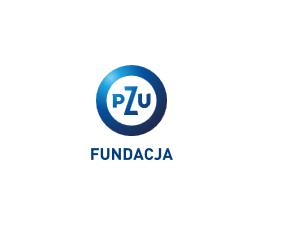 PZU fundacja.png
