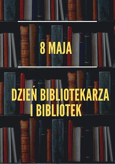 Dzień bibliotekarza i bibliotek.png