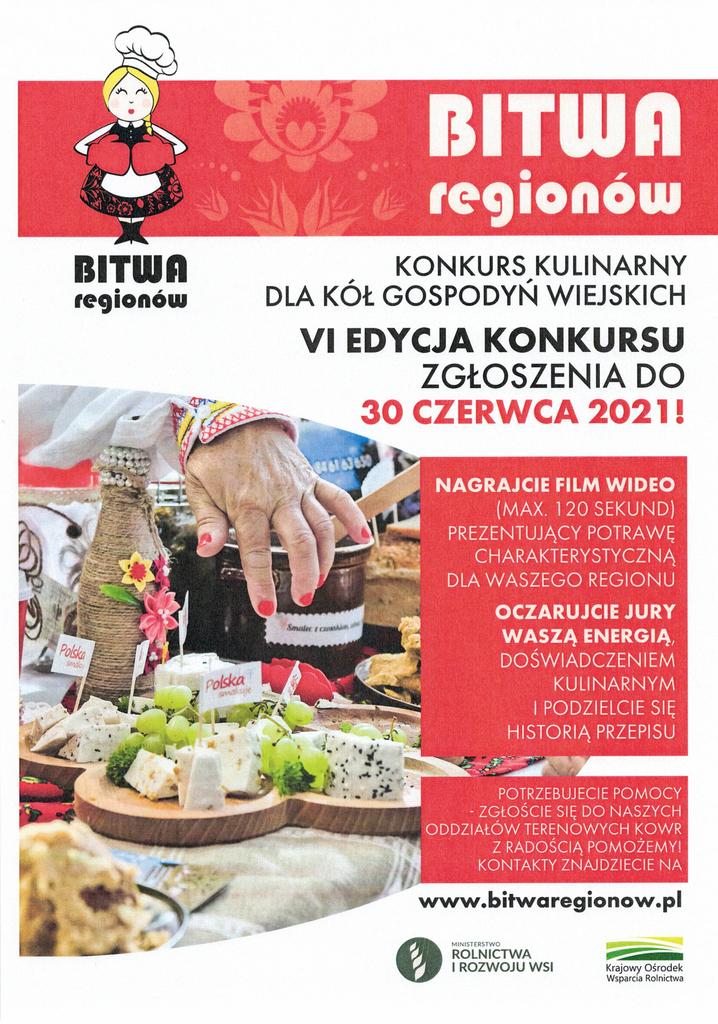 konkurs_kulinarny_bitwa_regionow-1.jpeg