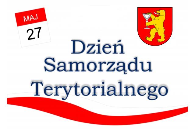 Logo Dzien samorzadowca _ zyczenia.png