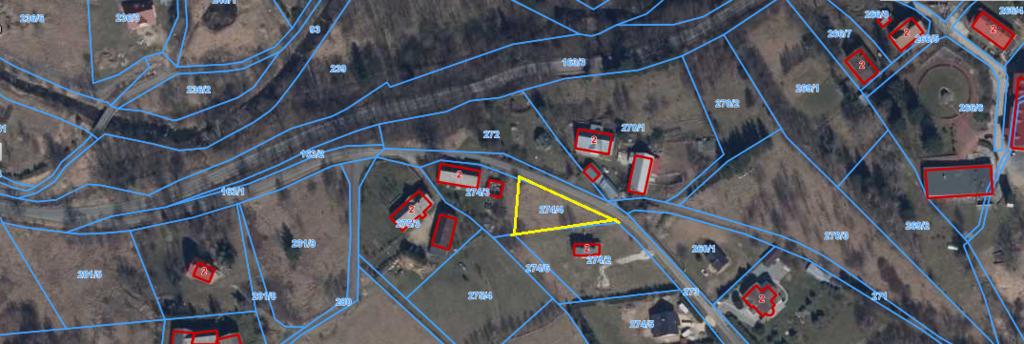 274_4 mapa Stary Gierałtów.png