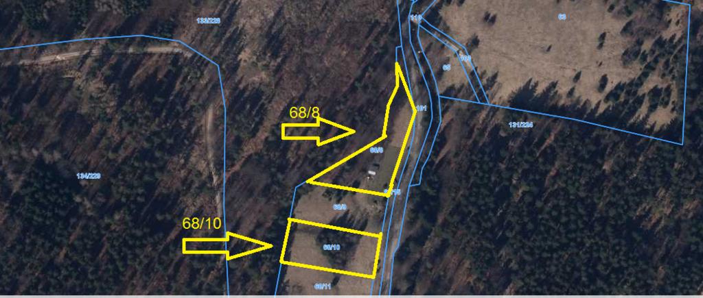 Mapa Kamienica 68_8 i 68_10.png