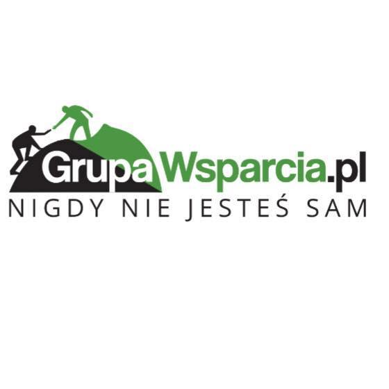 logo gw.jpeg