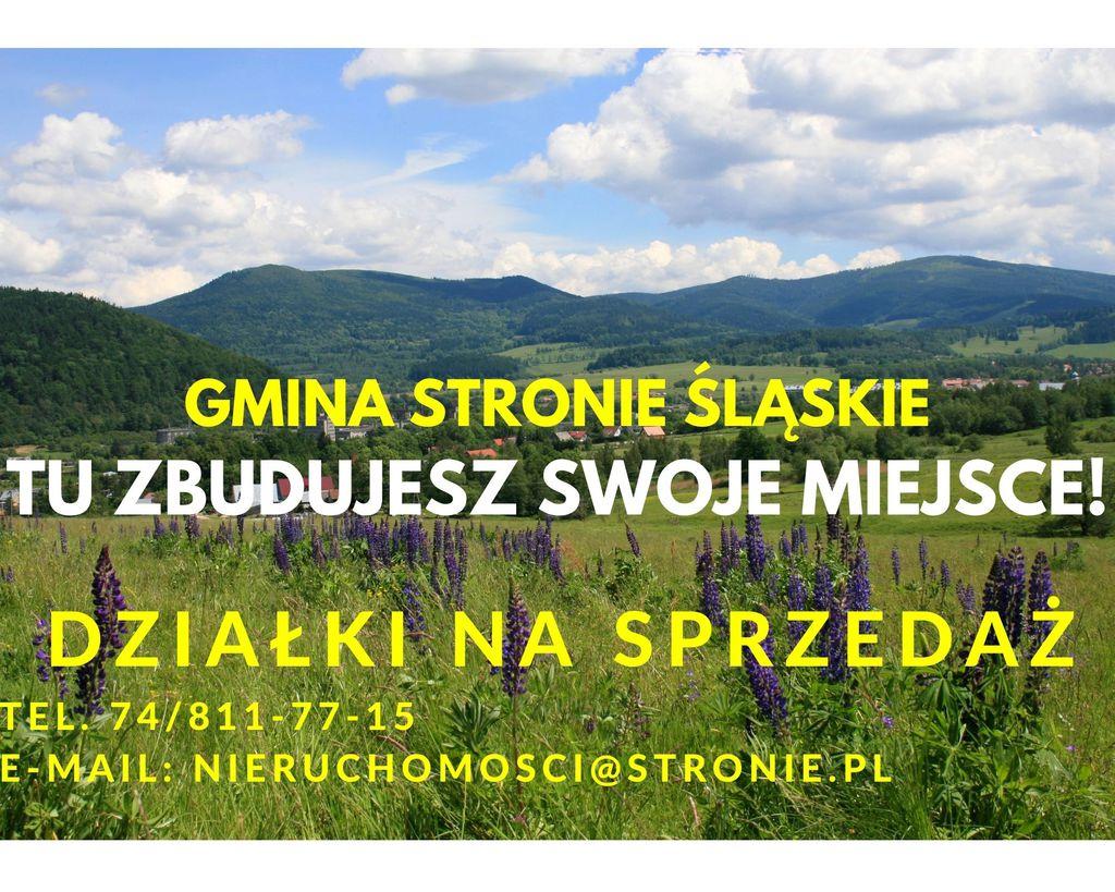 Gmina Stronie Śłąskie-1.jpeg