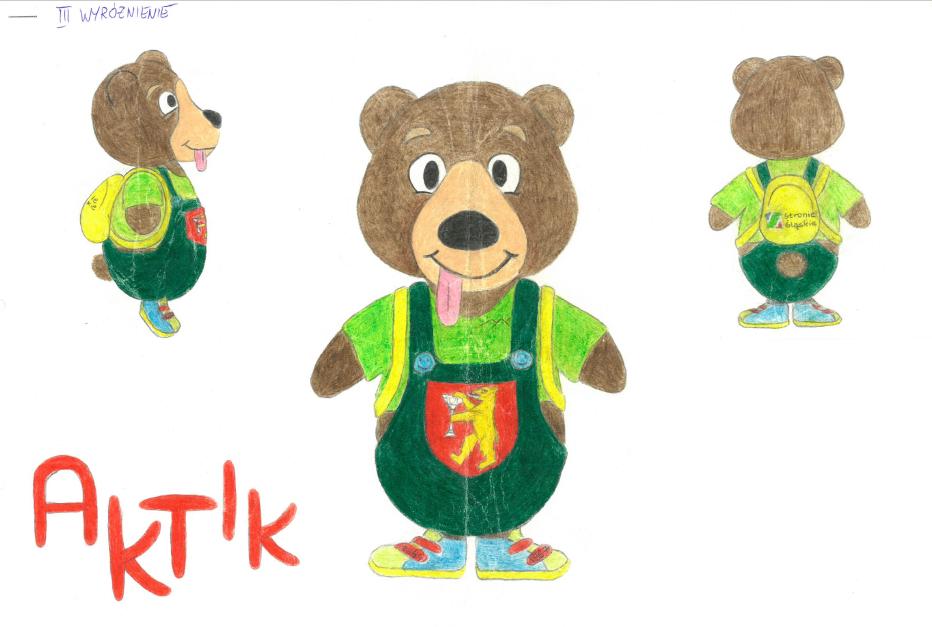 AKTIK - III wyróżnienie - Joanna Pyrska.png