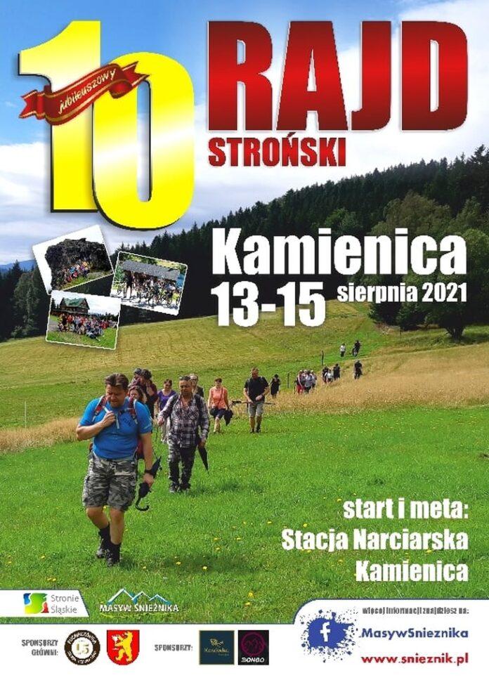 plakat-10-rajd-stronski-kamienica-20210813-15-696x978.jpeg