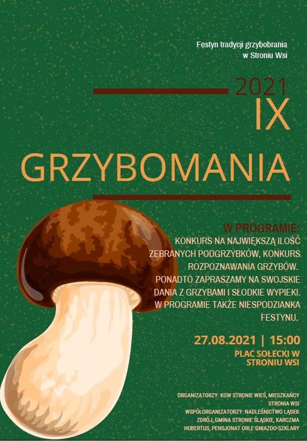 grzybomania.png