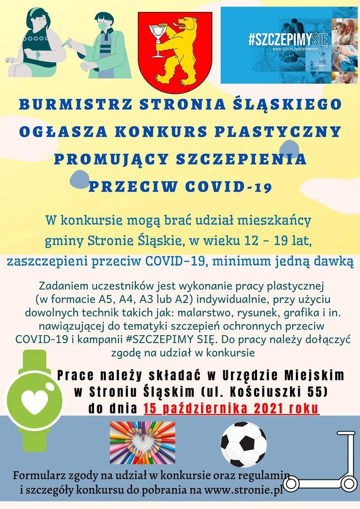 Plakat konkurs plastyczny promocja szczepień.jpeg