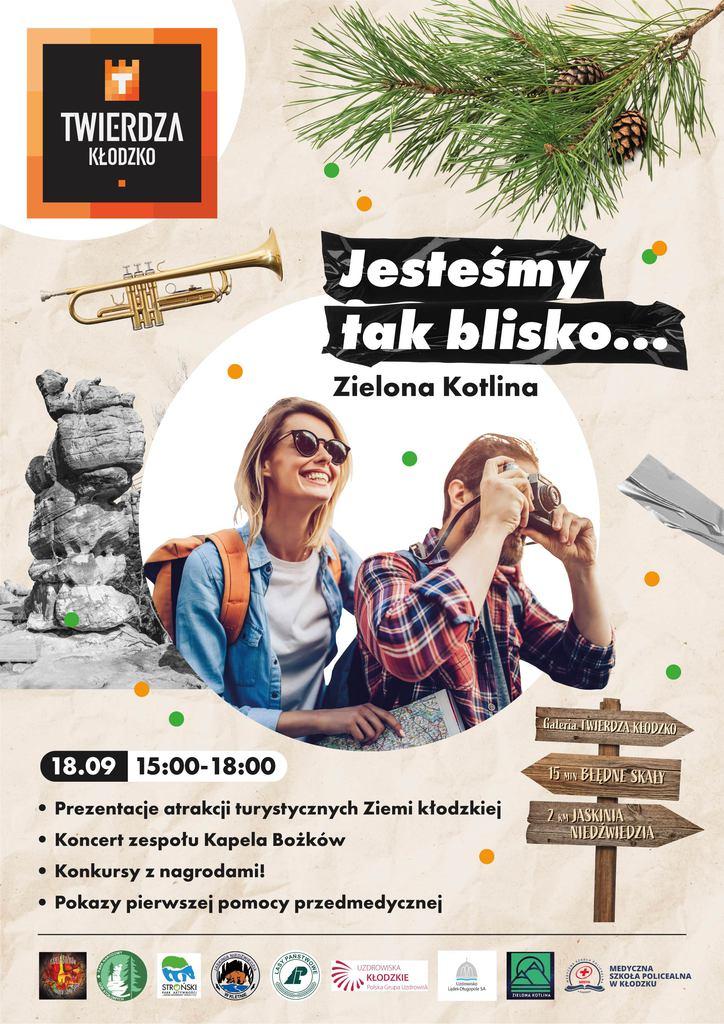 EPP_Zielona_Kotlina_twierdza_klodzko_druk_B1.jpeg