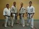 Galeria Karate trening 29.08.2013